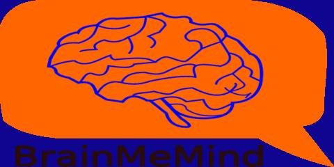 brainmemind